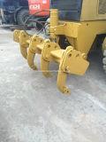 Gli S.U.A. che pavimentano il buon selezionatore del trattore a cingoli usato macchinario 14G di circostanza corrente da vendere