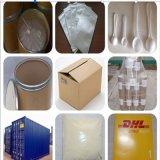Produto pulverulento finasterida 98319-26-7 para o tratamento de queda de cabelo e alargamento da próstata