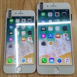 1: 1 копия Ipone 8 сотовый телефон iPhone 8 плюс мобильный телефон