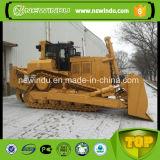 Der China-preiswerter Hbxg Preis Planierraupen-Werkzeugmaschinen-SD7nlgp