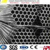20#、45#円の空セクションか鋼鉄管の平らな鋼管