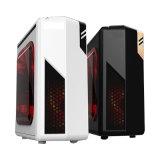 Личный настольный компьютер DJ - C.P.U. сердечника дуа C001with Intel