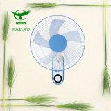 16inch Ventilator van de Muur van de afstandsbediening de Blauwe draagbare