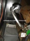 12/24kv-630A Air/Sf6のガスの絶縁体の開閉装置のタイプリングの主要な単位
