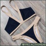 Qualitäts-Badeanzug für reizvolle Mädchen