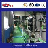 Lsoh und photo-voltaisches Kabel-verdrängenproduktionszweig