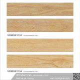 Классическое здание материал деревянный пол керамическая плитка (VRW9N1092 Ток, 150X900мм)