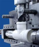 Plastikspritzen-formendes Haushaltsgerät der spritzen-Autoteil-/