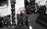 Gewinnenbit-Zähne bearbeitet Auswahl für Untertagebetrieb-Maschine
