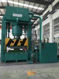 Paktat precomprime la pressa idraulica 3000ton del blocco per grafici Wire-Wound d'acciaio