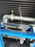15HP産業空気によって冷却される熱し、冷却のより冷たい単位