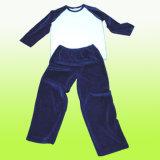 Baby-Pyjama 0001