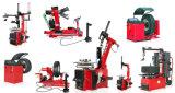 Berufshochleistungs-LKW-Gummireifen-Wechsler für Verkauf