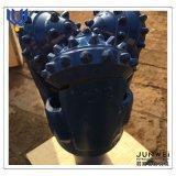 8 bits de 3/4 '' de broca da rocha IADC537 de China