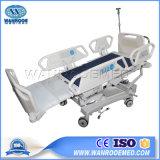 Bic800 excelente estilo americano de la función de ajuste eléctrico cama UCI médica