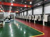 Vmc850 수직 기계로 가공 센터, 6000rpm 스핀들, 높은 단단함 절단 및 훈련/CNC 기계