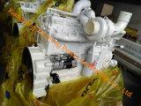 Marine Generator Set를 위한 6ltaa8.9-GM200 Dongfeng Cummins Marine Engine