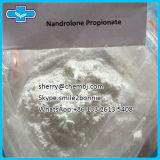 Proponiato Bodybuilding del Nandrolone dell'ormone steroide di consegna sicura