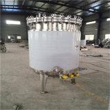 Vertical Electeic bouilloire de cuisson à haute pression