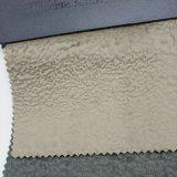 Tessuto da arredamento tessuto tessile domestica tinto poliestere del sofà