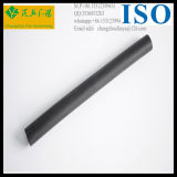 Сжатия ручки гимнастики пены разрыва упорные NBR Eco резиновый