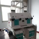Equipamento de laboratório Hummer Mill para análise do Teste de Qualidade de farinha de trigo