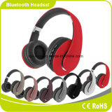 FT de support d'écouteur de Bluetooth et FM stéréo neufs