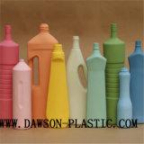 1L 2L 3L 4L de PE/PP garrafa de líquido de limpeza de máquinas do Ventilador