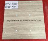 中国の建築材料の床タイルの熱く完全な磨かれた艶をかけられたタイル