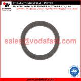 De Ring van de Wig van het Roestvrij staal van DIN 988