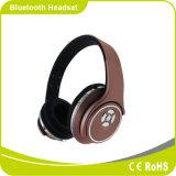 スピーカーで補助方法BluetoothのヘッドセットサポートFM TFカード