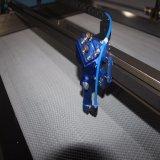 アクリルの切断(JM-1210H)のための低価格レーザーのカッター