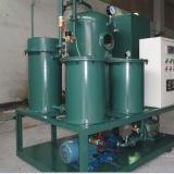 Heißer Rzl-B leistungsfähiger Öl-Dehydratisierung-Vakuumfilter