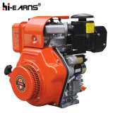 12HP het Type van Luxe van de dieselmotor (HR188FA)