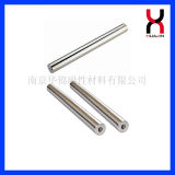 Permanenter seltene Massen-gesinterter Stab NdFeB Magnet-/Magnetic-Stab