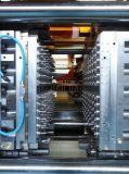 Enregistrement d'alimentation servo en plastique PET horizontale avec la CE de la machine de moulage par injection & ISO9001