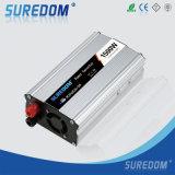 USB инвертора 1 силы DC AC110V 220V инвертора 1500W 12V силы автомобиля