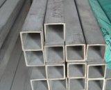 Труба высокой эффективности 304L нержавеющая сваренная квадратная стальная