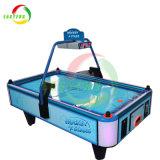 Портативный звезд стола Arcade квадратные монеты с воздуха по хоккею таблица игры машины