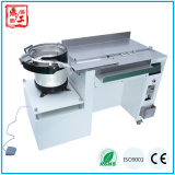 High-Efficiency Wire Winding Bundling Machine