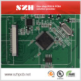 Heizungs-Controller Schaltkarte-Vorstand Mobiltelefon APP-WiFi intelligenter