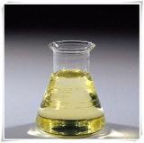 Chloride 4-Chlorobenzoyl van de Levering van China het Chemische (CAS 122-01-0)