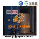 Papel corrugado Testliner/papel/cartón papel kraftliner