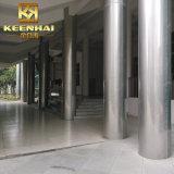 Для использования внутри помещений 304 из нержавеющей стали декоративные колонны