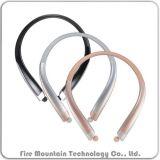 Trasduttore auricolare senza fili di Hbs-1100 Apple Bluetooth migliore MI