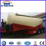As 2axle of 3 30-60m3 van de Aanhangwagen van de Tank van het Cement van China de Bulk Semi