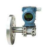Trasmettitore industriale del livello di pressione differenziale con la flangia