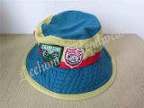 ترويجيّ صيد سمك دلو [سون] قبعة لأنّ طفلة ([لب15041])