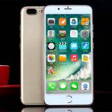 "Teléfono móvil celular SIM del precio al por mayor 6.0 "" de la tarjeta dual de Qhd 3G Smartphone"