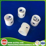 Embalaje plástico de la bola de la alta calidad disponible de la talla